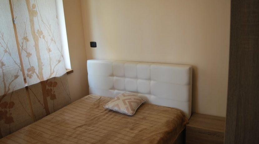 apartament-vanzare-langa-plaja-bulgaria (2)