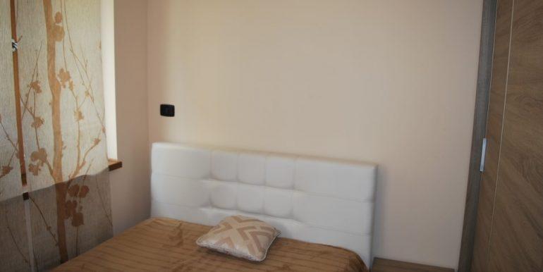 apartament-vanzare-langa-plaja-bulgaria (3)