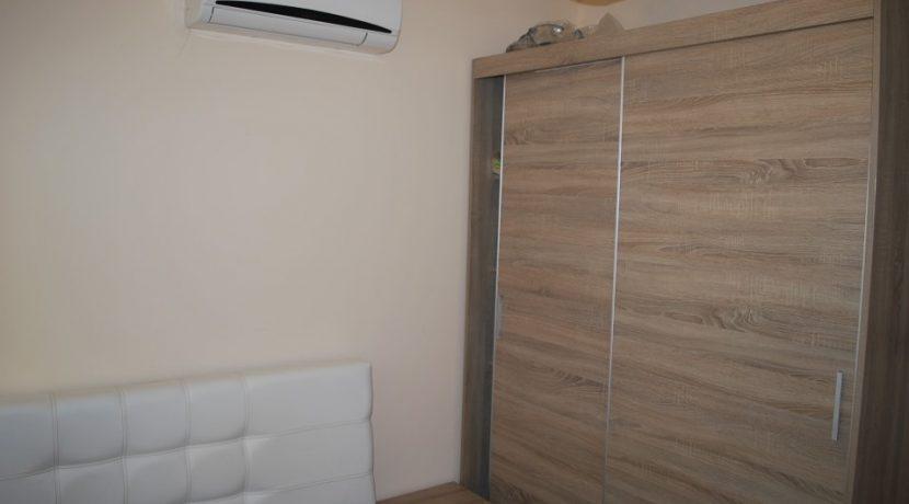 apartament-vanzare-langa-plaja-bulgaria (4)