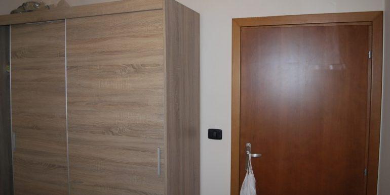 apartament-vanzare-langa-plaja-bulgaria (5)