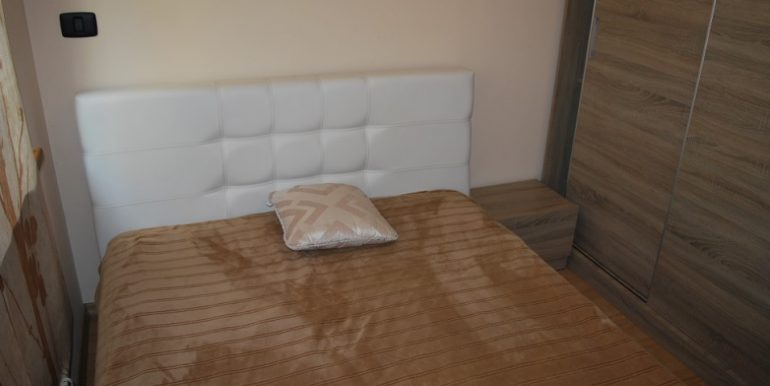 apartament-vanzare-langa-plaja-bulgaria (6)