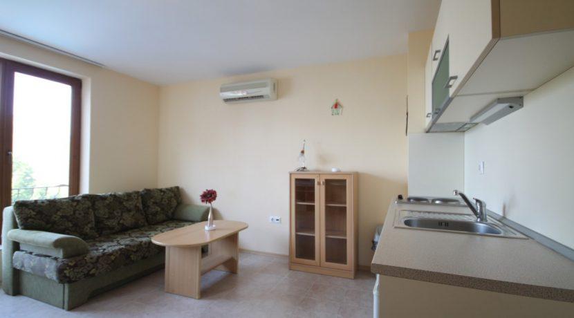 flat-sale-kavarna-beach-bulgary (11)