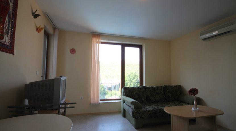 flat-sale-kavarna-beach-bulgary (12)