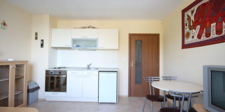 flat-sale-kavarna-beach-bulgary (14)
