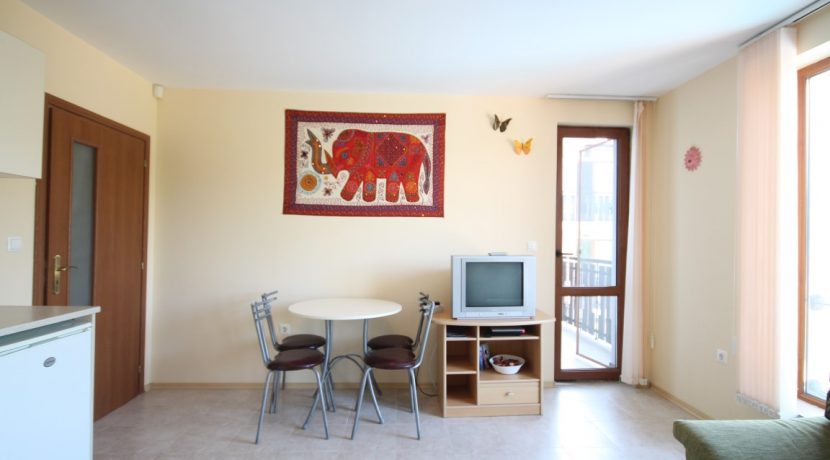 flat-sale-kavarna-beach-bulgary (15)