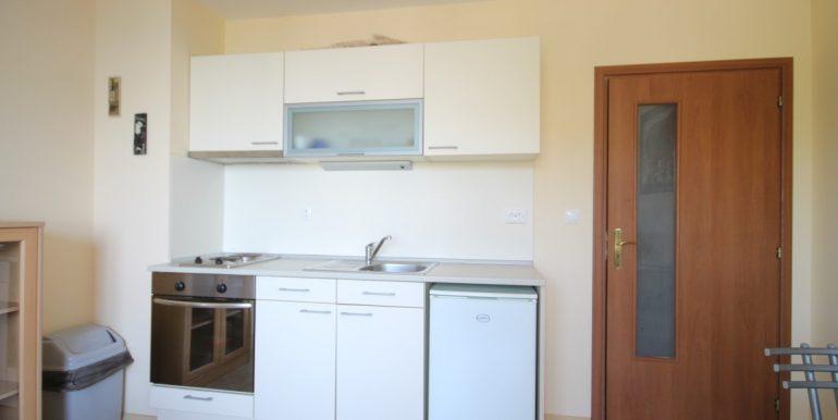 flat-sale-kavarna-beach-bulgary (17)