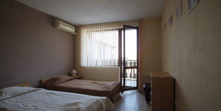 flat-sale-kavarna-beach-bulgary (19)
