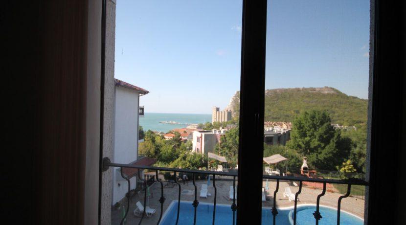 flat-sale-kavarna-beach-bulgary (2)
