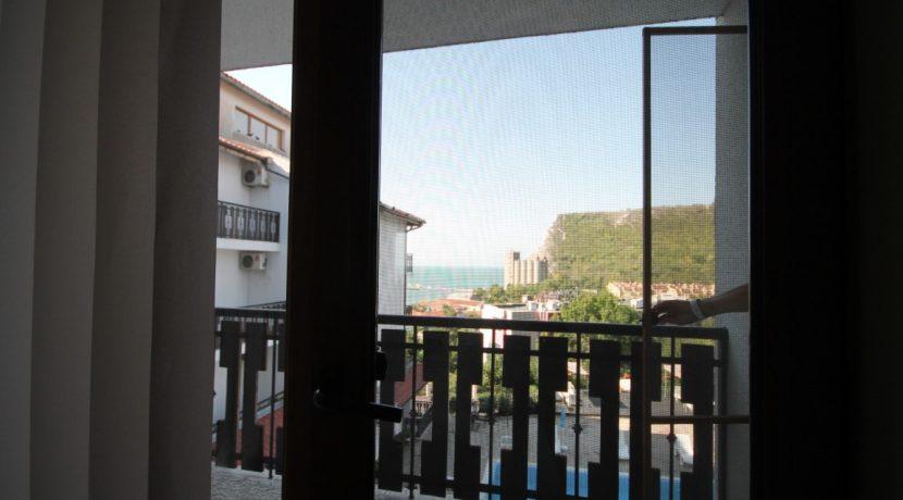 flat-sale-kavarna-beach-bulgary (22)