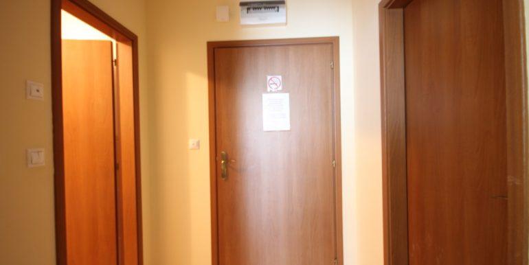 flat-sale-kavarna-beach-bulgary (25)
