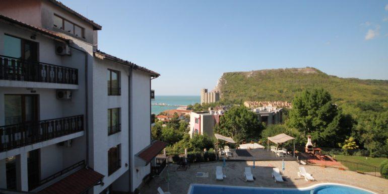 flat-sale-kavarna-beach-bulgary (5)