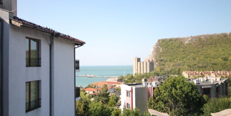 flat-sale-kavarna-beach-bulgary (8)
