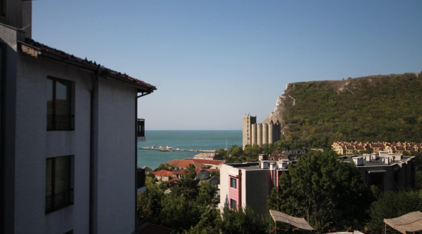flat-sale-kavarna-beach-bulgary (9)