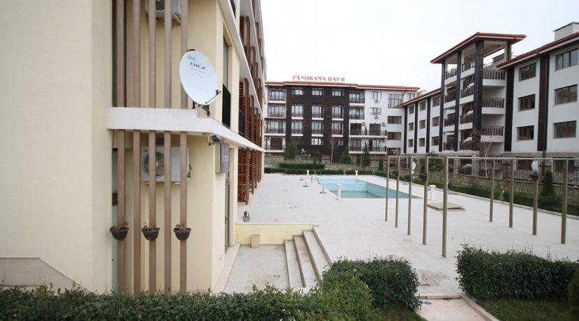 galery-suites-st-vlas-2