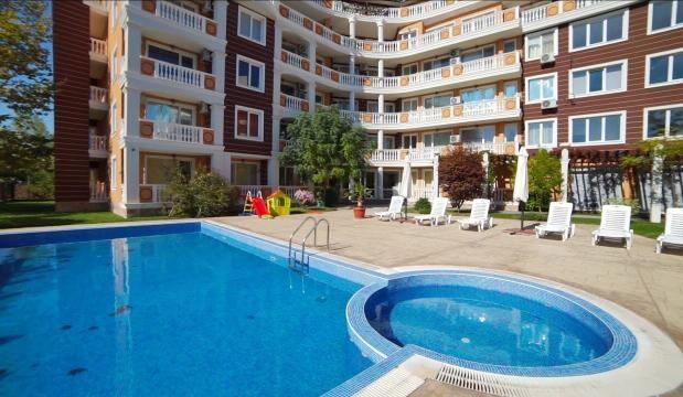 garsoniera-vanzare-complex-hotelier (1)