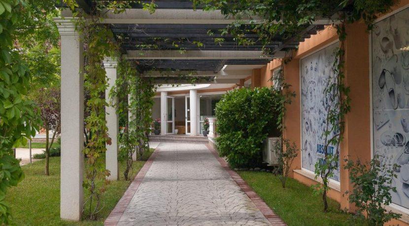 garsoniera-vanzare-complex-hotelier (2)