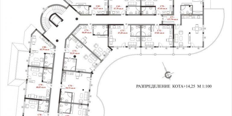 garsoniera-vanzare-complex-hotelier (3)