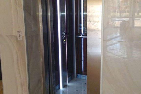 garsoniera-vanzare-complex-hotelier (4)