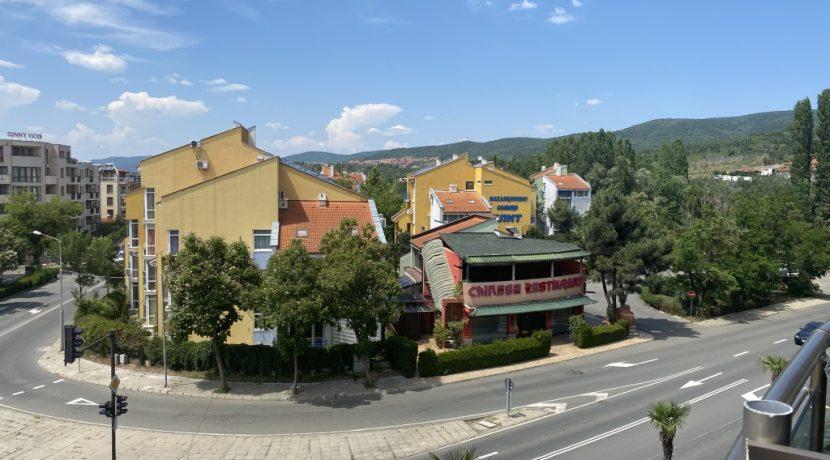 garsoniera-vanzare-statiune-litoral-bulgaria (3)