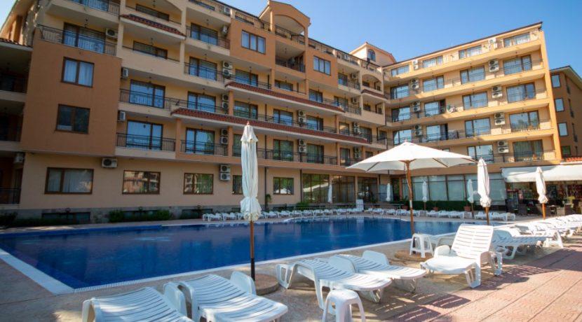 imobiliare-bulgaria