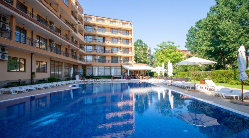 imobiliare-bulgaria-happy-sunny-beach