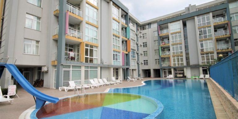 imobiliare-bulgaria-sun-city