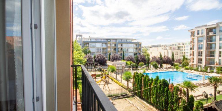 imobiliare-sunny-view-central