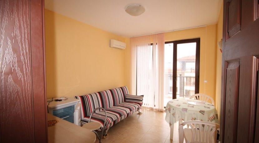 living-galery-suites