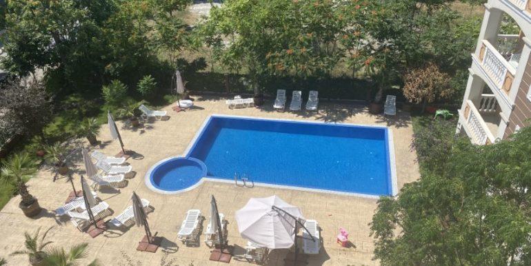 oferte-imobile-vanzare-litoral (1)
