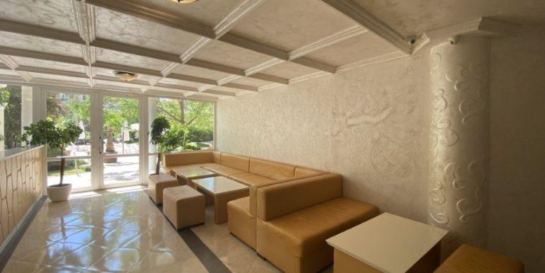 oferte-imobile-vanzare-litoral (3)