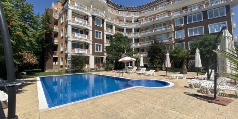 oferte-imobile-vanzare-litoral (5)