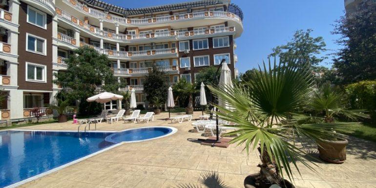 oferte-imobile-vanzare-litoral (6)