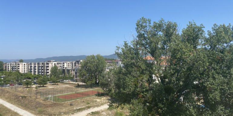 studio-spatios-vanzare-la-mare-sunny-beach (3)