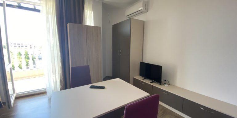 studio-vanzare-litoral (9)