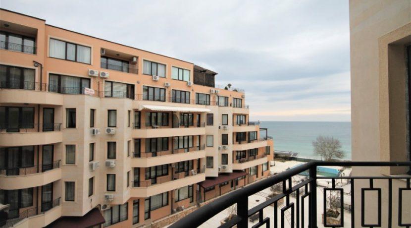 vanzare-apartament-rich-ravda