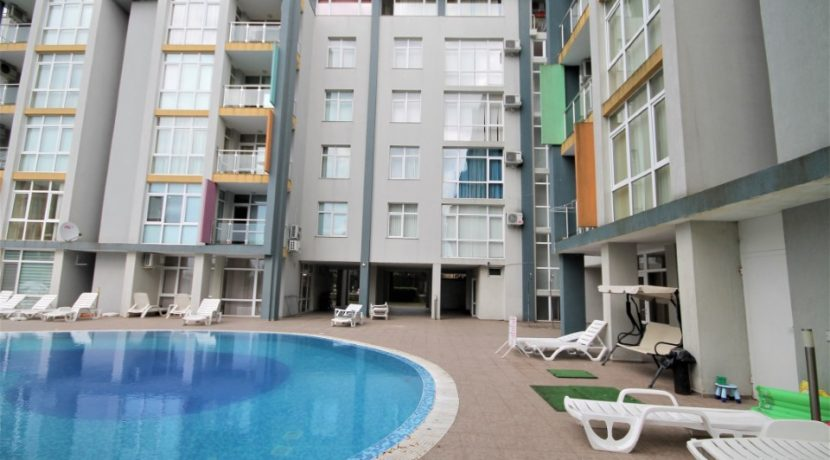 vanzare-apartament-sun-city-sunny-beach