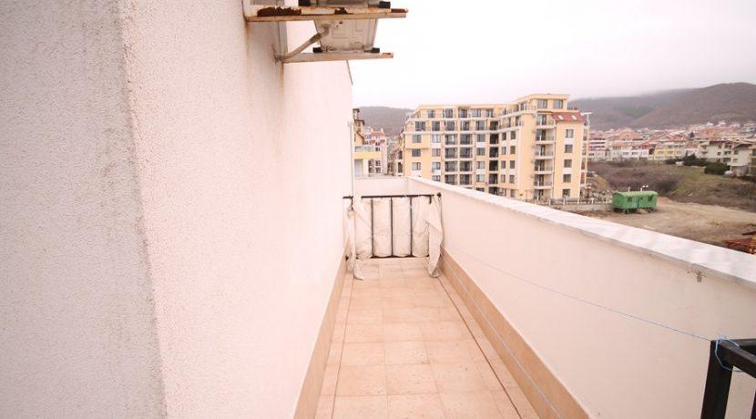 vanzare-apartament-sveti-vlas-3
