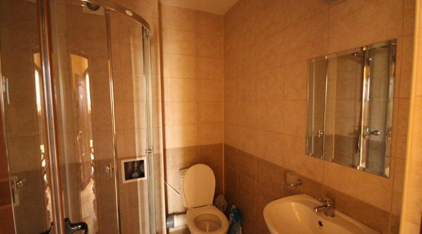 vanzare-apartament-sveti-vlas-4