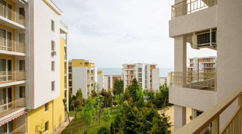 vanzare-bulgaria