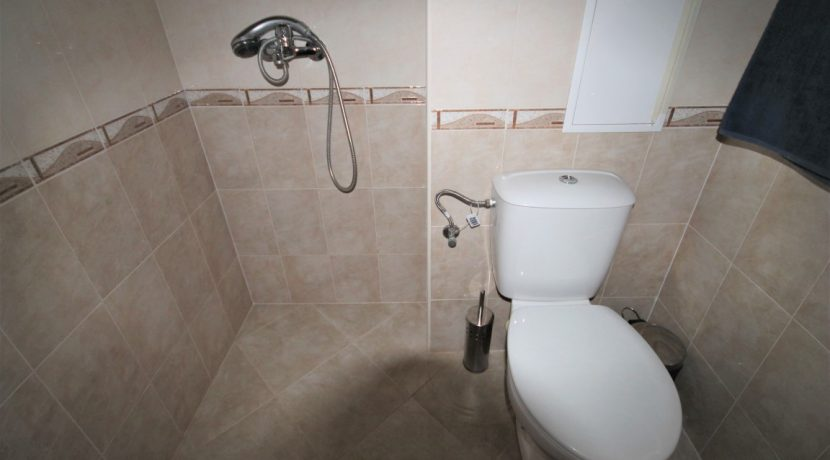 2rooms-flat-sale-sea-side-bulgary (1)