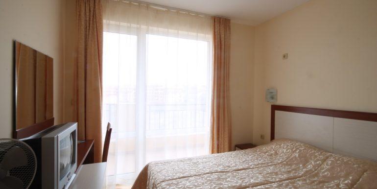 2rooms-flat-sale-sea-side-bulgary (10)