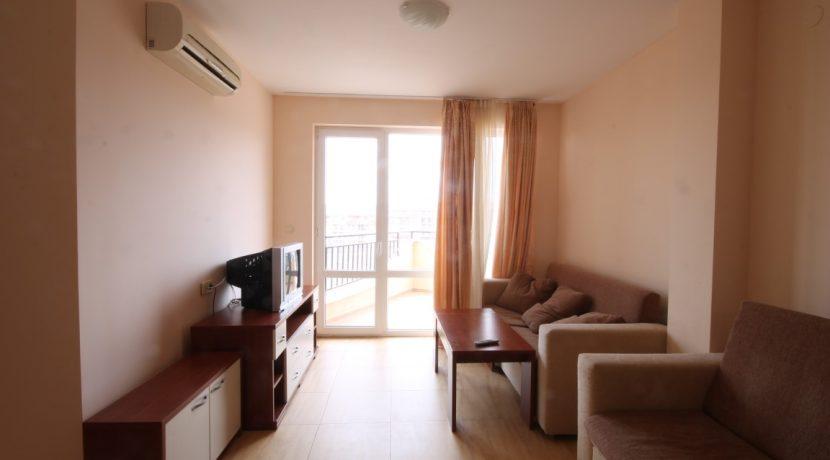 2rooms-flat-sale-sea-side-bulgary (11)