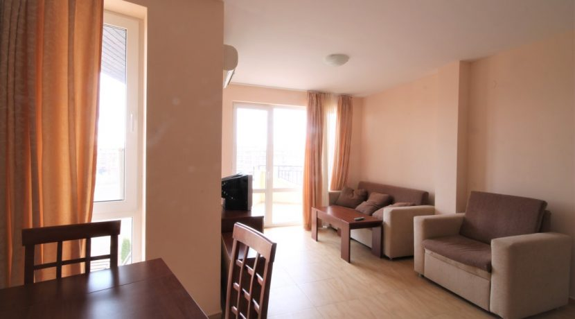 2rooms-flat-sale-sea-side-bulgary (12)