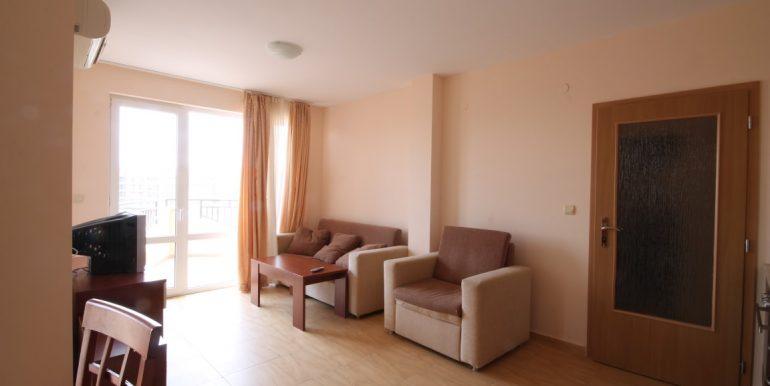 2rooms-flat-sale-sea-side-bulgary (13)