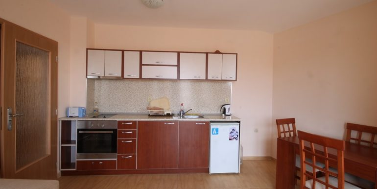 2rooms-flat-sale-sea-side-bulgary (14)