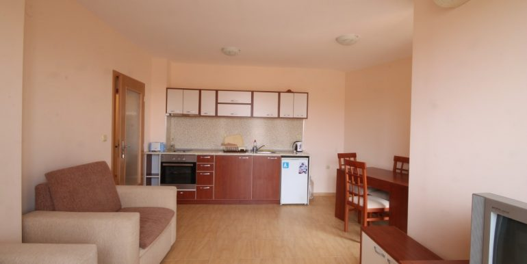 2rooms-flat-sale-sea-side-bulgary (15)