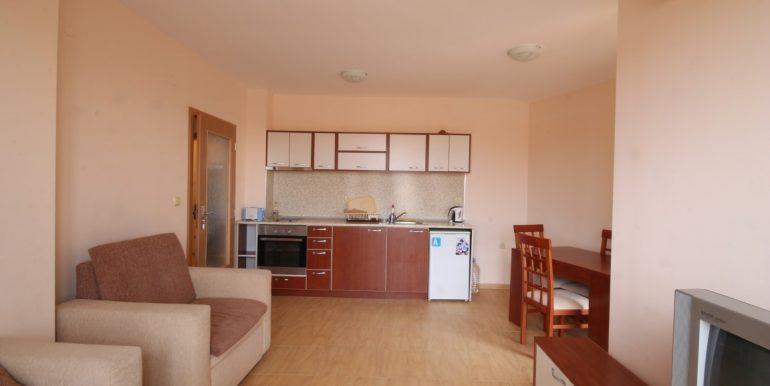 2rooms-flat-sale-sea-side-bulgary (16)
