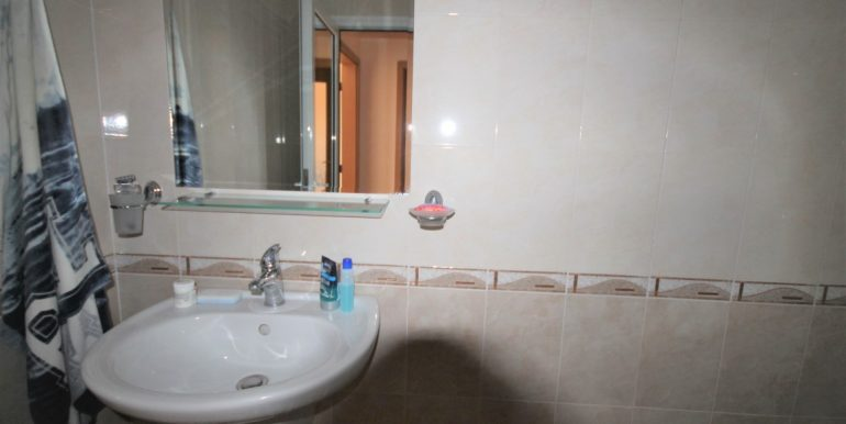 2rooms-flat-sale-sea-side-bulgary (2)