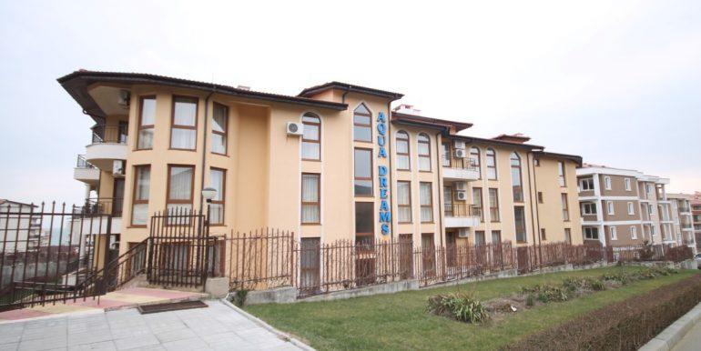 2rooms-flat-sale-sea-side-bulgary (21)