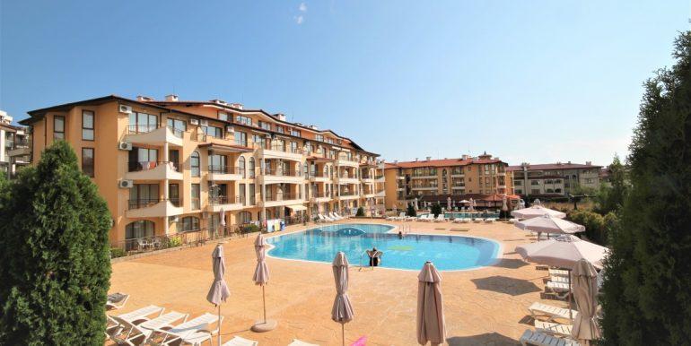 2rooms-flat-sale-sea-side-bulgary (24)